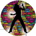 Zumba-Fitness-Bielefeld